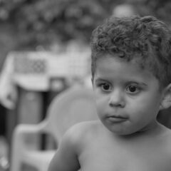 Top 10 des prénoms de garçon Hawaïen