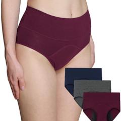 Meilleures Culottes menstruelle flux abondant : avis, prix, comparatif et pas cher