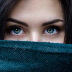 microblading sourcils : ce que vous devez savoir