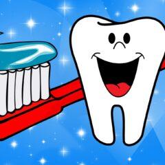Comment blanchir ses dents ? Les solutions